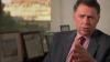 IEA's 'changing energy landscape' portends a dysfunctional future