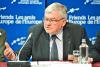 Kjell Aleklett: Fracking is not for Europeans (part II)
