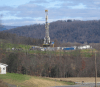 Pressure mounts to develop UK shale, as drillers jostle for acreage
