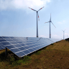Germany Embarks on Major Energy Reforms