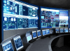 European smart grid roll-out on target