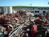 Shale gas a distant prospect?
