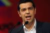Has Greece Been Dealt a Hand of Pocket Rockets or the Hammer?