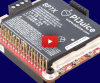 PiJuice: Uninterruptable Power Supply for your mobile Pi
