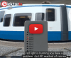 Modified Elektor Teslameter video earns Grand Prize