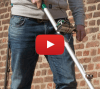 The Elektor Speaking Sonar Stick (May & June 2016 edition) based on RPi