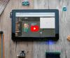 RasPad: The Raspberry Pi Goes Tablet!