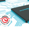 Business News: Semi Sales Up, M&A Updates, and the New ElektorLabs Magazine