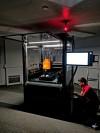 Dutch University makes major step towards a broad application of photonics
