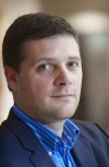 Q&A with Pim Tuyls: On developing next-gen embedded security and authentication solutions