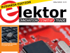 Elektor Business Edition 5/2018 Now Available: Microcontrollers and Programming