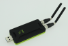 Review: Lime SDR Mini