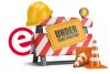 Our member pages are temporarily under construction