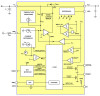 Single-Chip LiFePO4-Lader