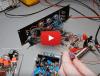 Thirty Years After: Wiederinstandsetzung des modularen Synthesizers Formant von Elektor