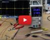 Labornetzteil 30 V / 5 A: Jedes nach seinen Fähigkeiten, jedes nach seinen Bedürfnissen