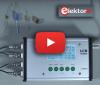 Elektor.TV | LCR-Meter mit 500ppm von Elektor