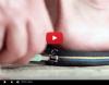 Air-Drum-Kit mit Arduino