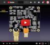 DigiOne – Digital-Audio-HAT für Raspberry Pi von Allo