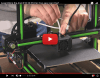Anet E10: Ein neuer 3D-Drucker-Bausatz mit einfacher Montage