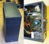 Gratis-Artikel (Neu!): Selbstbau-PC fürs Elektronik-Labor