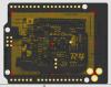 Review: Fotos auf Platinen mit PCB PIXture von Eurocircuits