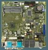 Congatec erweitert Mini-ITX Portfolio um neue AMD G-Series basierte Motherboards