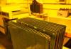 Spezialanfertigung von Leiterplatten