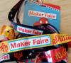 Elektor auf der Maker Faire Bay Area 2019