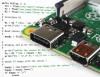 Python avec Raspberry Pi pour les électroniciens