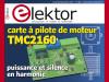 Le nouveau numéro d'Elektor (nov.-déc.) vient de paraître