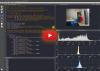 OpenMV Cam – un œil intelligent pour vos projets embarqués