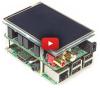 Audio-DAC pour Raspberry Pi: lecteur audio numérique de haut de gamme en réseau