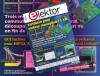 Le numéro d'Elektor de janvier-février 2020 est en ligne