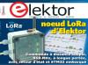 Le numéro d'Elektor daté mars-avril 2020 est en kiosque