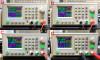 Banc d'essai : alim de labo numérique Joy-iT RD6006 en kit