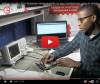 Voltage Tracker, Arduino-shield voor langzame-tijdbasis-metingen met uw oscilloscoop