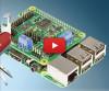 Veelzijdige I/O-HAT met PWM & ADC voor uw Raspberry Pi
