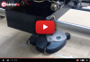 3D-printer Anet A6: van filament veranderen tijdens het printen