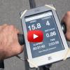 Elektor.TV: Mijn leesbare fietscomputer