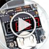 Elektor.TV | Het is nooit te laat voor de Solder:Time Watch Kit