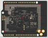 Review: foto's op uw print met PCB PIXture van Eurocircuits