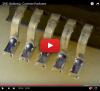 SMD's solderen: een therapeutische video!