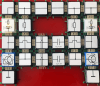 Review: Brick'R'knowledge leert je alles – van Ω tot GHz