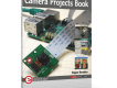 Review: Camera Projects Book — 39 Experiments with Raspberry Pi and Arduino
