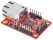 Low cost and open source Serial to Ethernet WIZ750SR, WIZ752SR Series