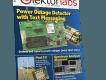 ElektorLabs Magazine 5/2018 now on sale -- print or pdf download