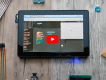 RasPad: Raspberry Pi als Tablet!
