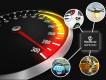 Erweitertes Angebot an Dual- und Single-Core dsPIC® Digital Signal Controllern (DSC)  ermöglicht weitere und robustere Anwendungen