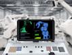 Whitepaper: Edge-basierte industrielle Machine-Vision-Anwendungen